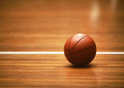 待受にも!バスケットボールのかっこいい高画質な画像まとめ!
